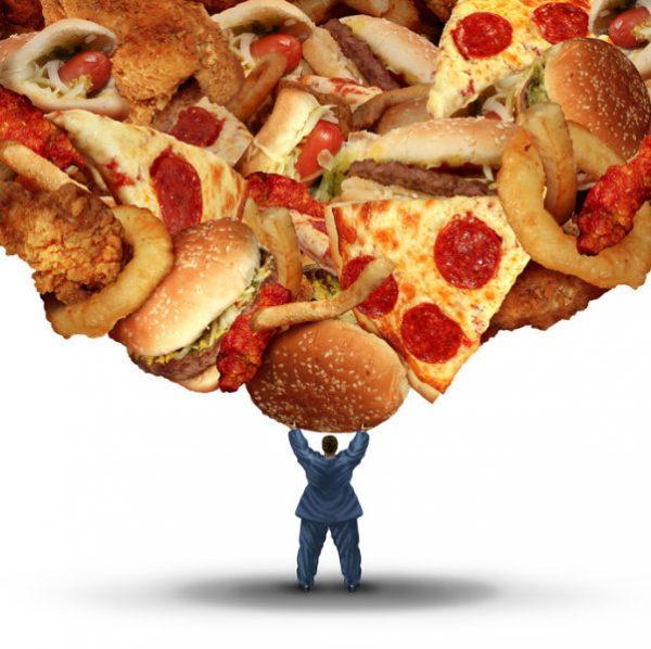 Choroby Dietozależne – To nie takie proste, jak myślisz Ania