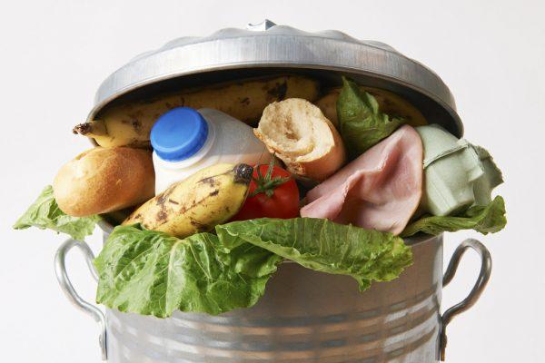 Zero Waste – czyli 7 WSKAZÓWEK jak nie marnować jedzenia.
